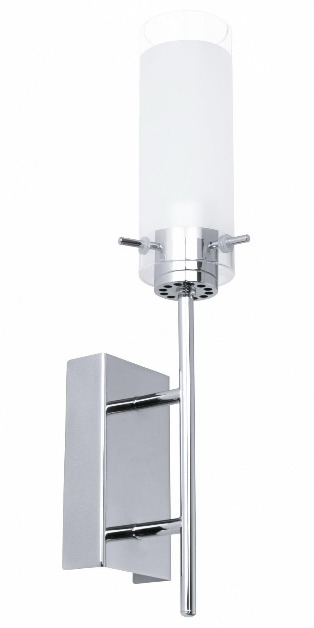 Светильник настенно-потолочный Eglo Aggius 91547 кордщетка атака 26588