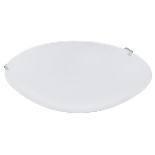 Светильник настенно-потолочный Eglo Led malva 91682 eglo светильник настенно потолочный eglo aero 83241