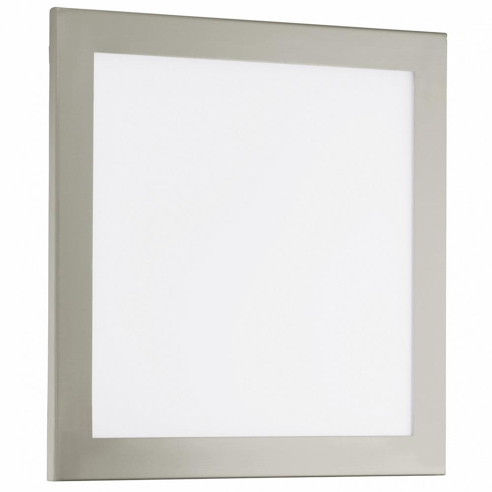 Светильник настенно-потолочный Eglo Led auriga 91684 eglo светильник настенно потолочный eglo aero 83241