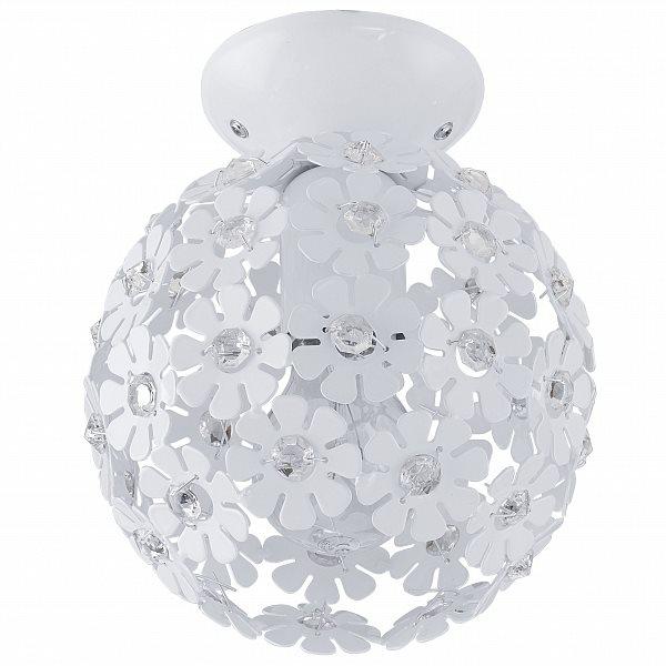 светильник 92285 hanifa eglo 963087 Светильник настенно-потолочный Eglo Hanifa 92282