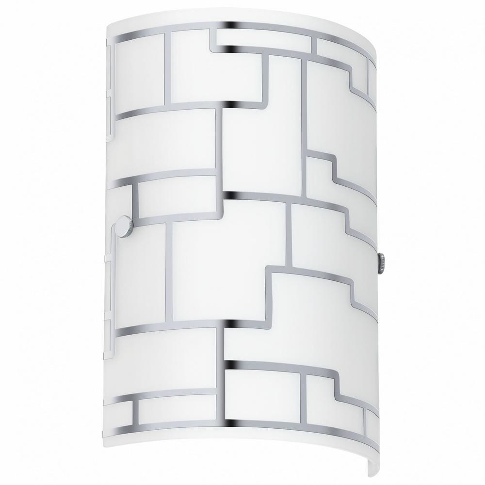 Светильник настенно-потолочный Eglo Bayman 92564