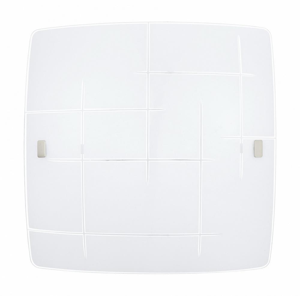 Светильник настенно-потолочный Eglo Sabbio 92914 цена 2017