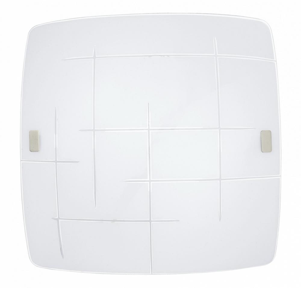 все цены на  Светильник настенно-потолочный Eglo Sabbio 93007  онлайн