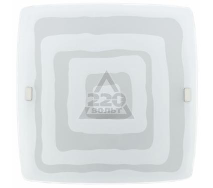 Светильник настенно-потолочный EGLO LED BORGO 93284