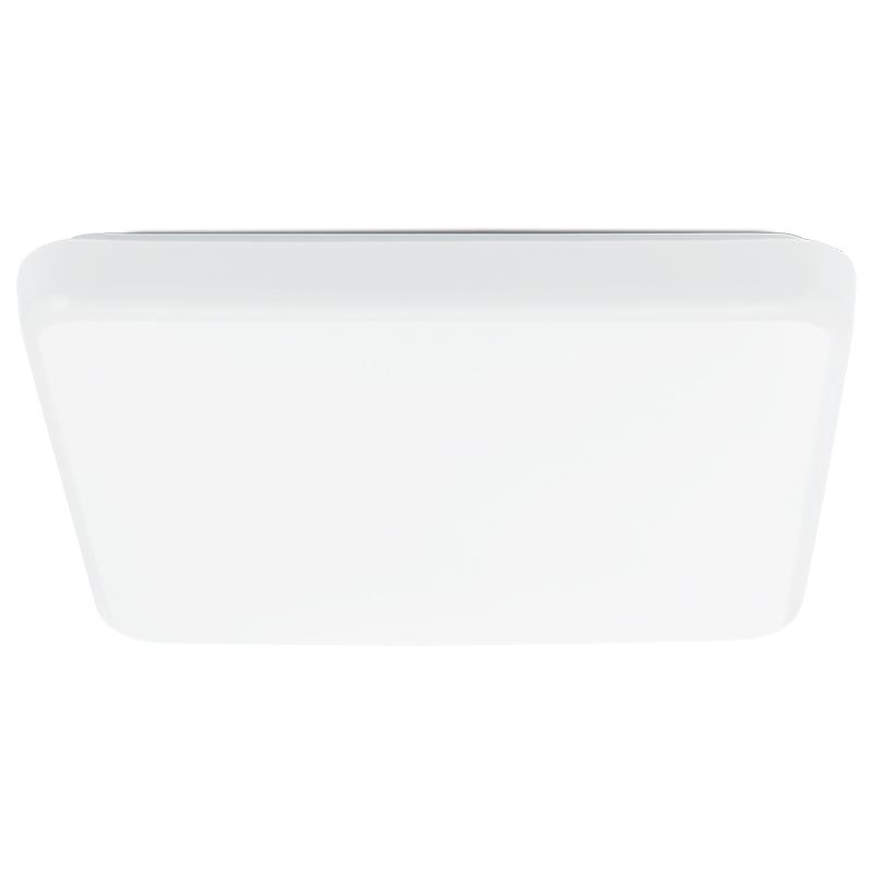 Купить Светильник настенно-потолочный Eglo Led giron 93299