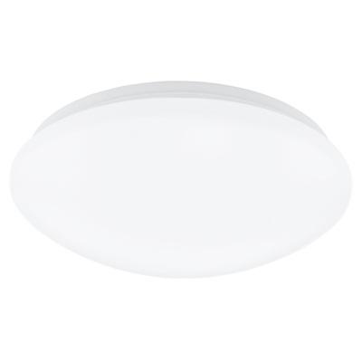 Светильник настенно-потолочный Eglo Led giron 93306 eglo светильник настенно потолочный eglo aero 83241