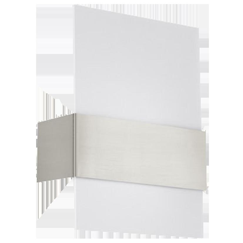 цена на Светильник настенно-потолочный Eglo Nikita 93382
