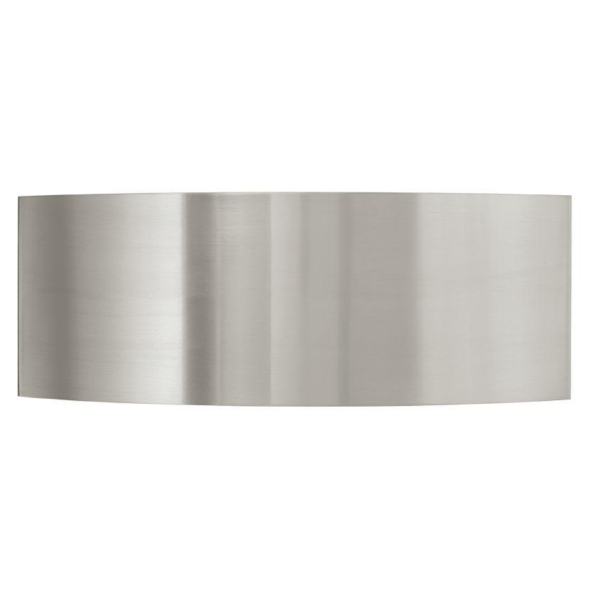 цена на Светильник настенно-потолочный Eglo Bia 93389