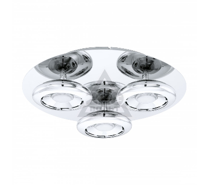 Светильник настенно-потолочный EGLO TARUGO 93495