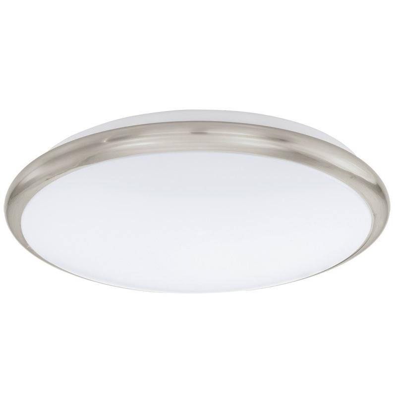 Купить Светильник настенно-потолочный Eglo Manilva 93498