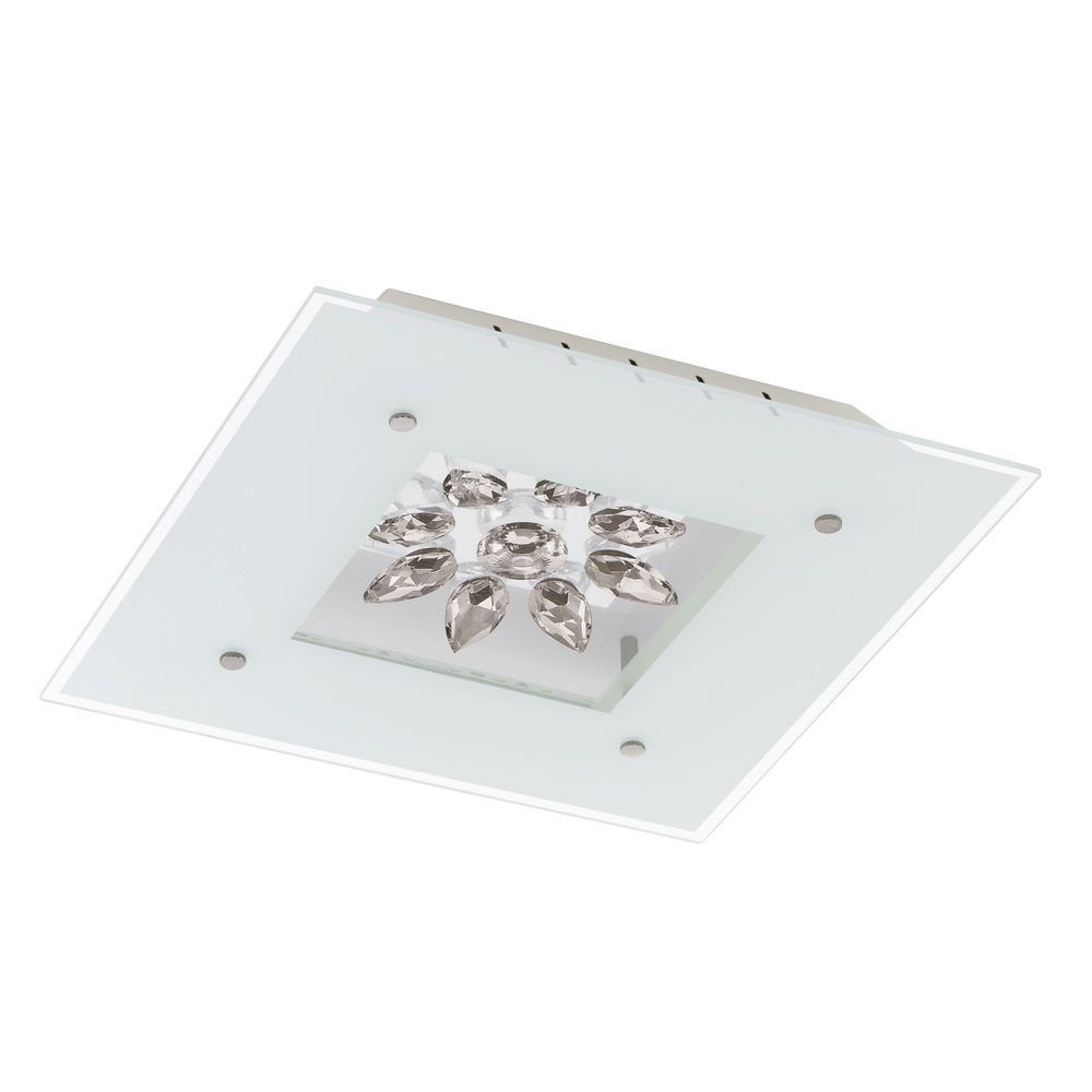 Светильник настенно-потолочный Eglo Ben a 93573 настенно потолочный светильник eglo navedo 93448