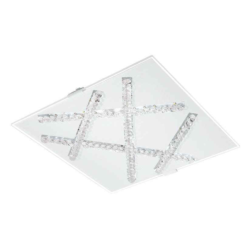 Купить Светильник настенно-потолочный Eglo Sorrenta 93764