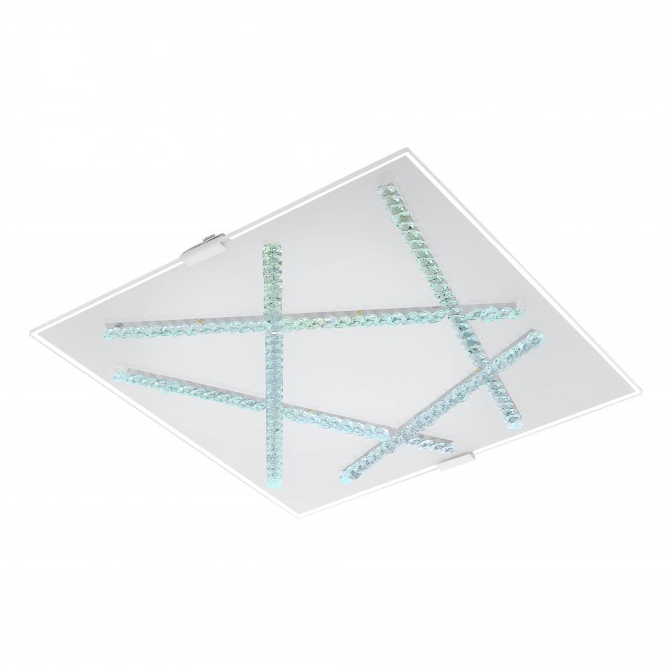 Купить Светильник настенно-потолочный Eglo Sorrenta 93765