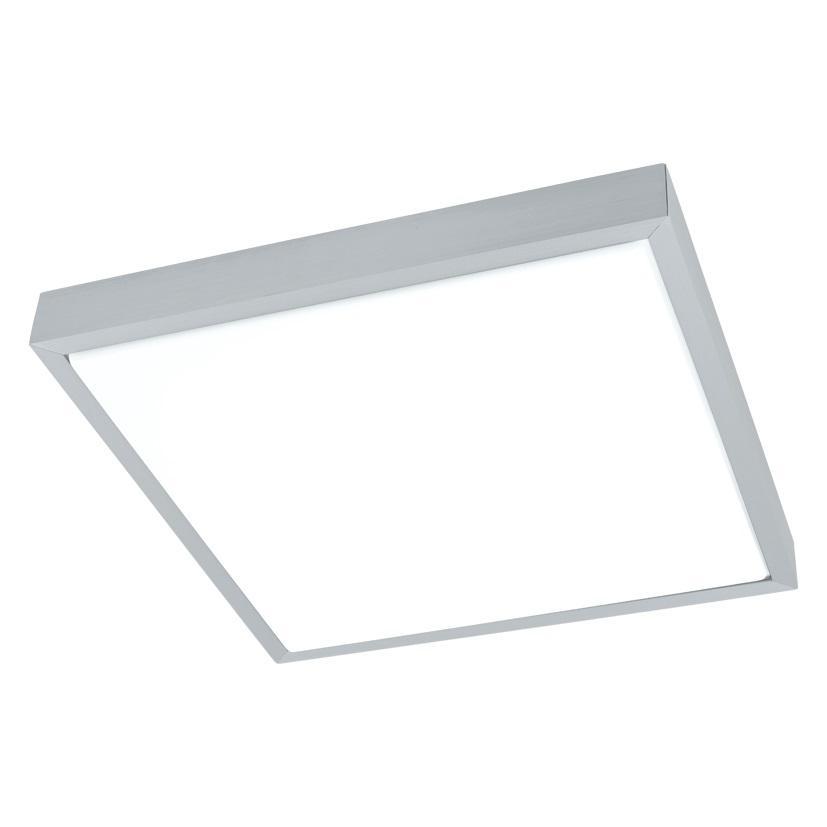 Светильник настенно-потолочный Eglo Idun 93774 eglo настенно потолочный светильник eglo zola 83405