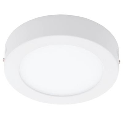 Светильник Eglo Fueva 94071 накладной eglo светодиодный накладной светильник eglo 94071