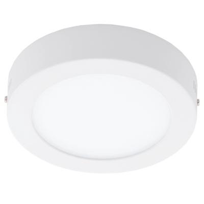 Светильник Eglo Fueva 94072 накладной eglo светодиодный накладной светильник eglo 94072
