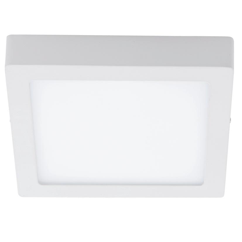 Светильник Eglo Fueva 94078 накладной eglo накладной светильник fueva 1 94078