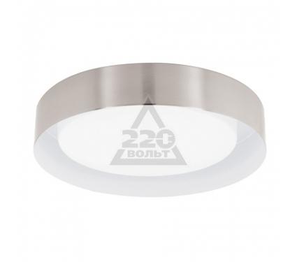 Светильник настенно-потолочный EGLO ESTOSA 94257