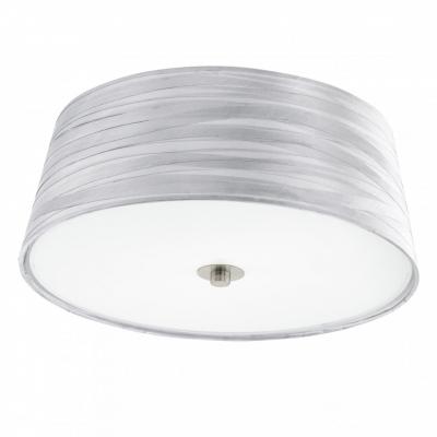 Светильник настенно-потолочный Eglo Fonsea 94306 eglo светильник настенно потолочный eglo aero 83241