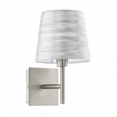 Светильник настенно-потолочный Eglo Fonsea 94308 светильник настенно потолочный eglo 90076e