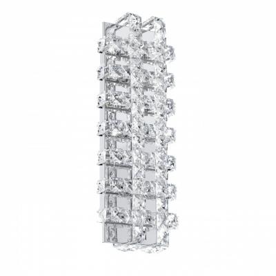 цены  Светильник настенно-потолочный Eglo Lonzaso 94316