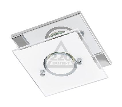 Светильник настенно-потолочный EGLO VARALLO 94372