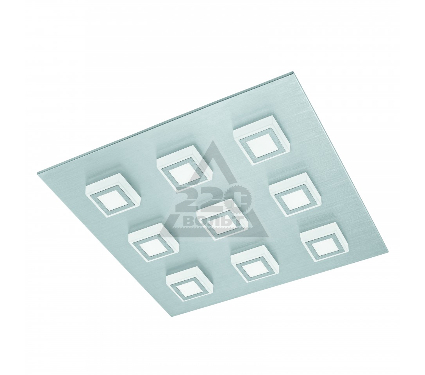 Светильник настенно-потолочный EGLO MASIANO 94509