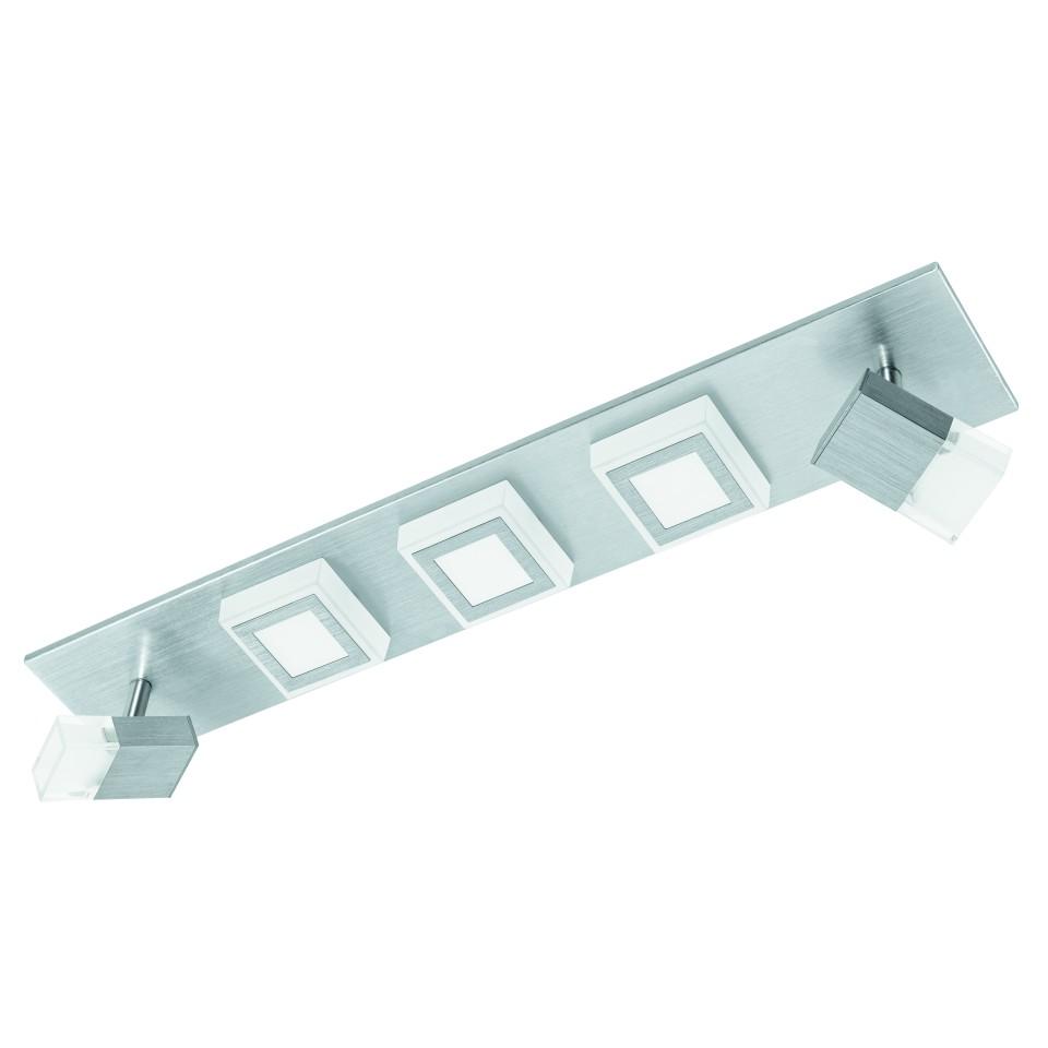 Светильник настенно-потолочный Eglo Masiano 94511 диск алмазный bosch fpe 115х22 2х1 6мм сплошной