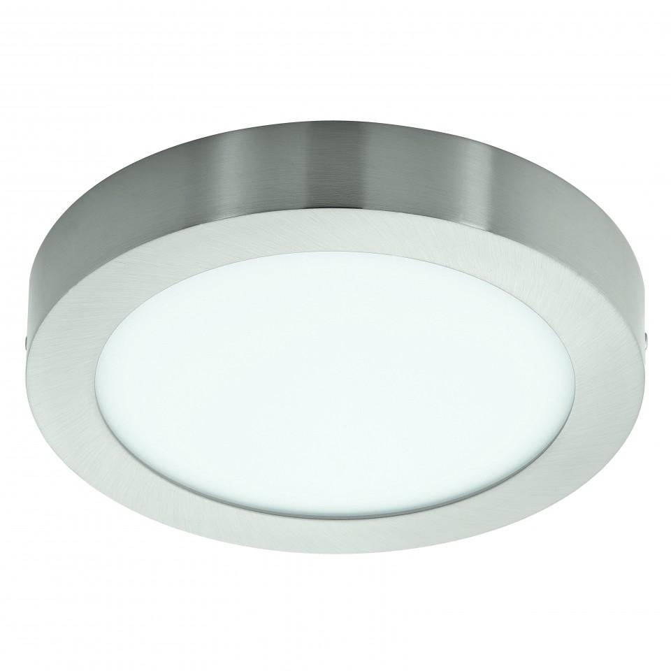 Светильник Eglo Fueva 94525 накладной eglo светодиодный накладной светильник eglo 94525