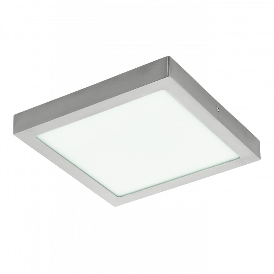 Светильник настенно-потолочный Eglo Fueva 94528 eglo светодиодный накладной светильник eglo 94528