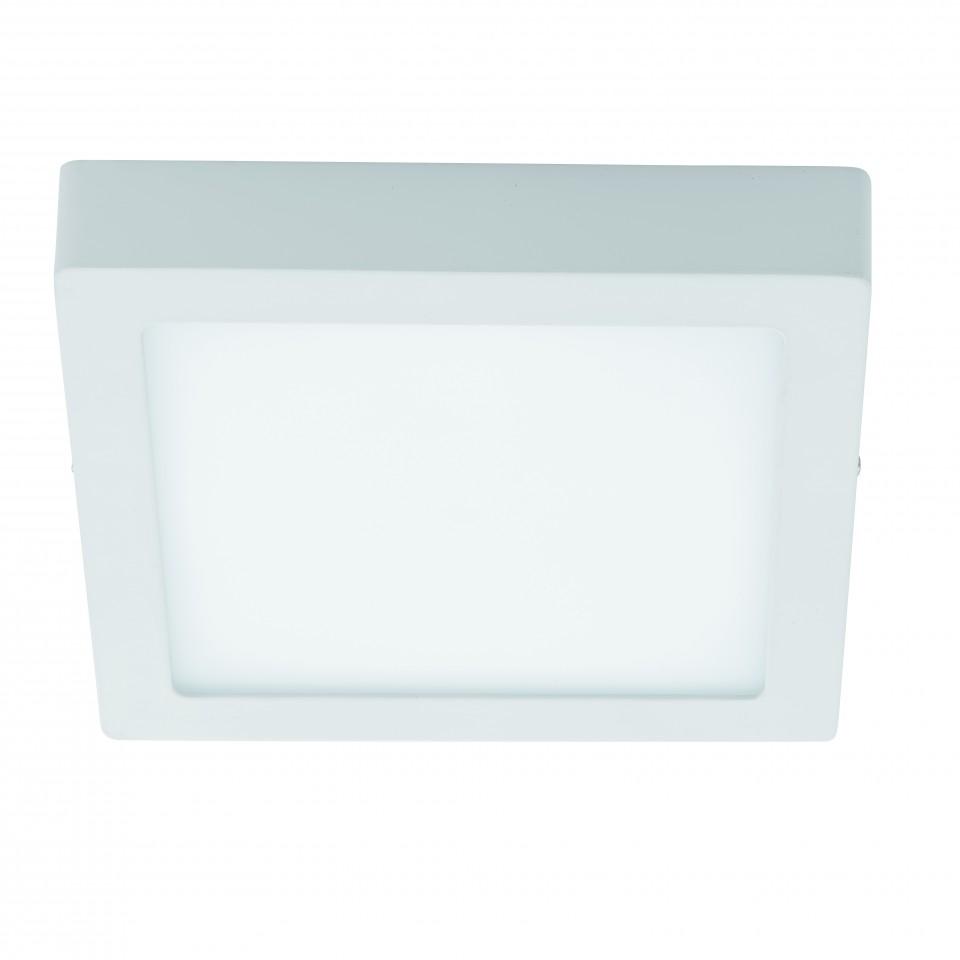 Светильник настенно-потолочный Eglo Fueva 94538 потолочный светильник eglo fueva 1 white арт 94538