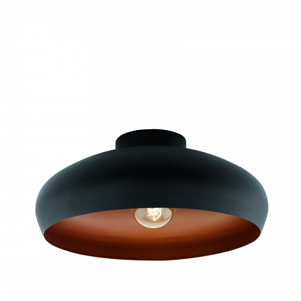 Купить Светильник подвесной Eglo Mogano 94547