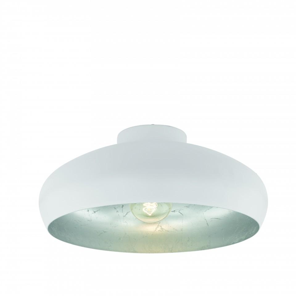 Купить Светильник подвесной Eglo Mogano 94548
