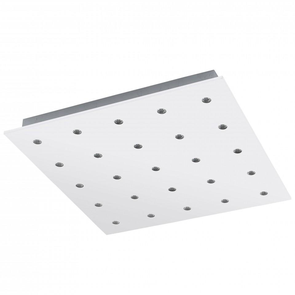 Светильник настенно-потолочный Eglo Vezeno 94566 eglo потолочный светодиодный светильник eglo vezeno 1 39057