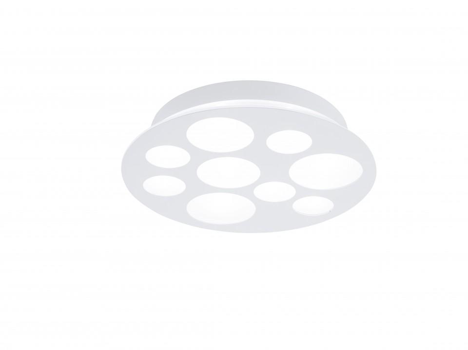 Светильник настенно-потолочный Eglo Pernato 94588 eglo настенно потолочный светильник eglo zola 83405