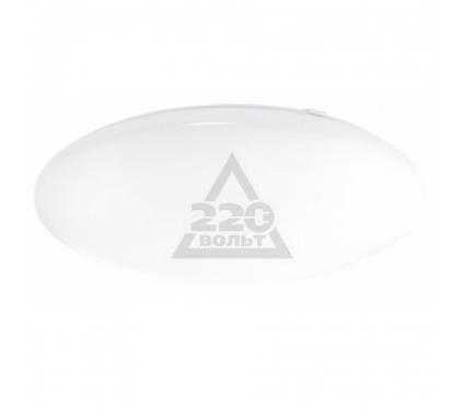 Светильник настенно-потолочный EGLO LED GIRON 94596