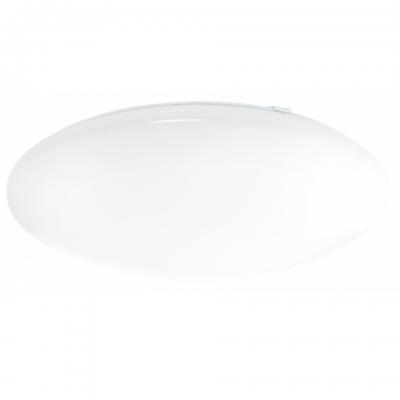 Светильник настенно-потолочный Eglo Led giron 94597 eglo светильник настенно потолочный eglo aero 83241