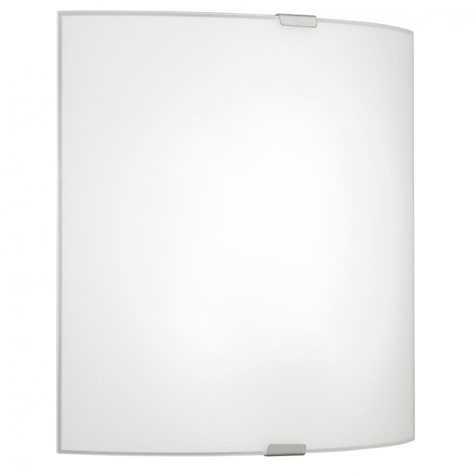 Светильник настенно-потолочный Eglo Grafik 94598 светильник настенно потолочный eglo led planet 31254
