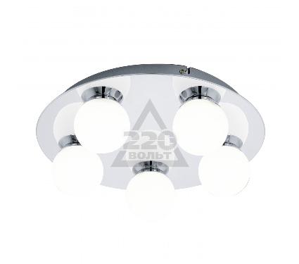 Светильник настенно-потолочный EGLO MOSIANO 94631