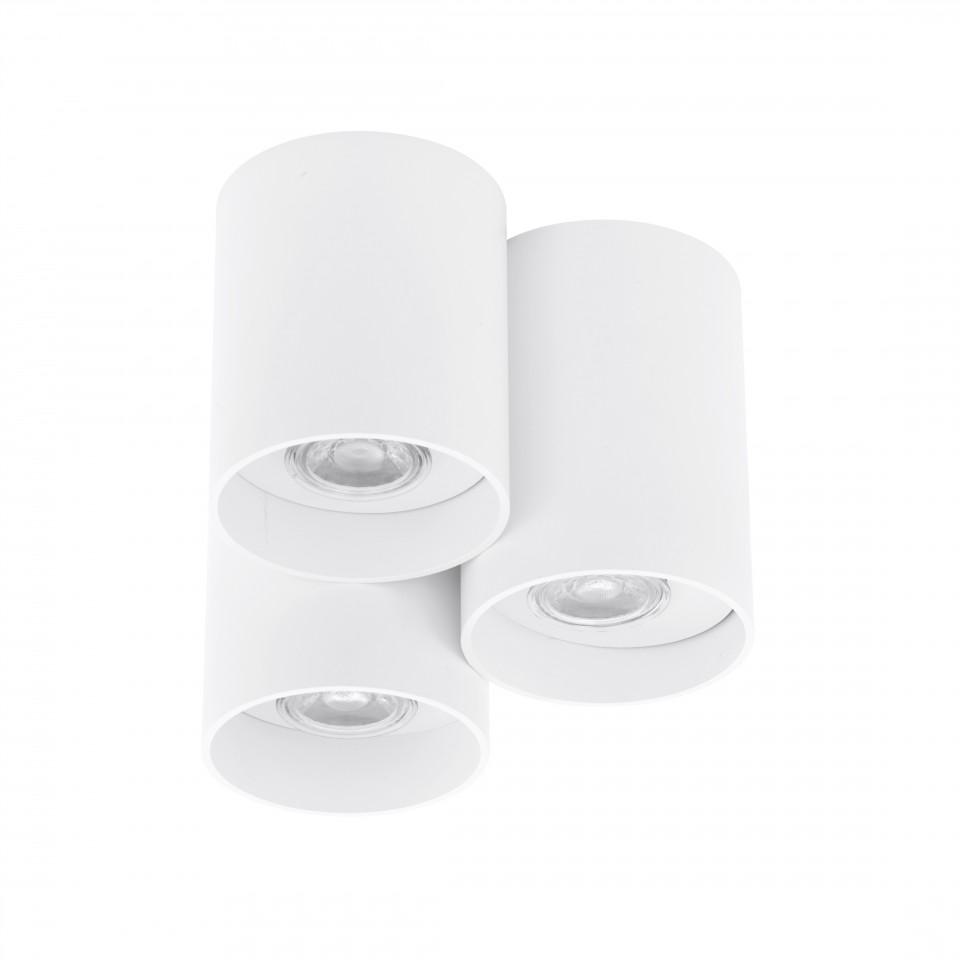 Светильник настенно-потолочный Eglo Lasana 94633 spectra premium 94633 heater core