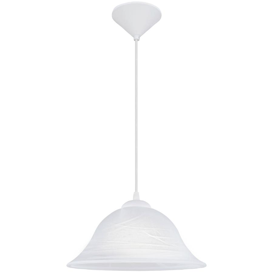 Светильник подвесной Eglo Alessandra 3362 подвесной светильник eglo alessandra 3362