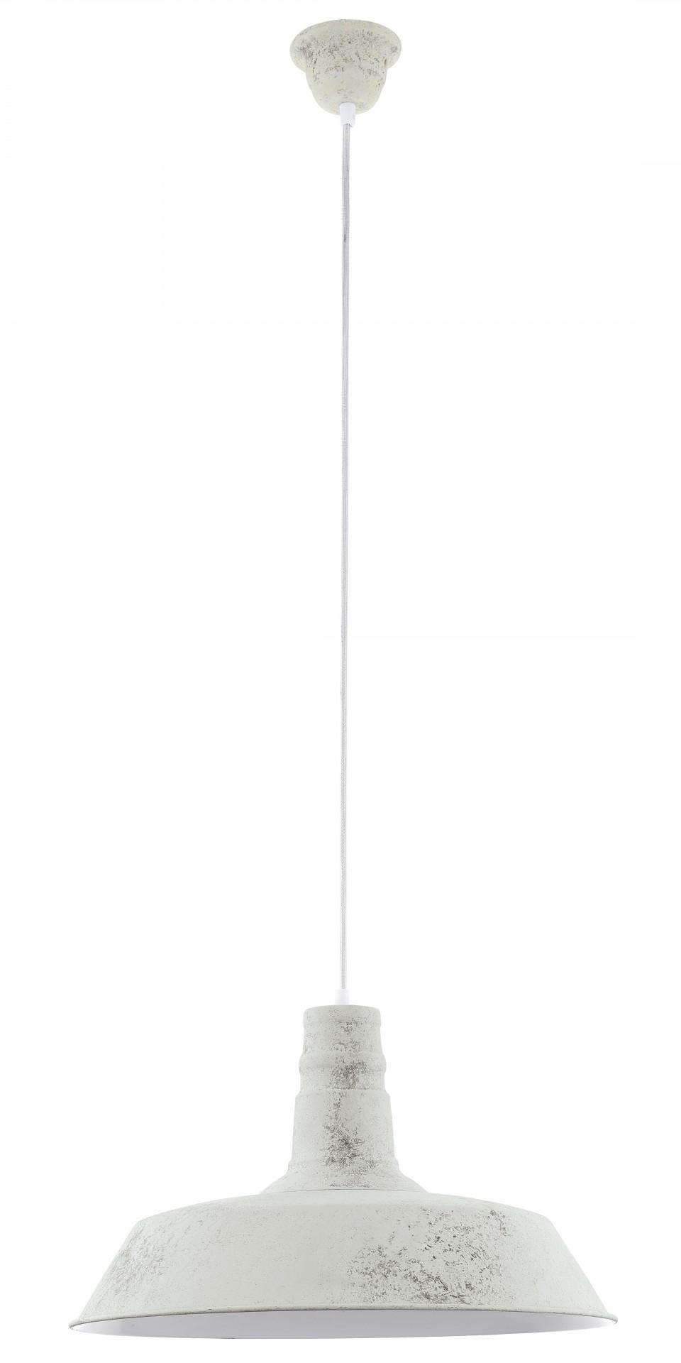 Подвес Eglo Somerton 49398 automatic straws electric drinking water pump straw group
