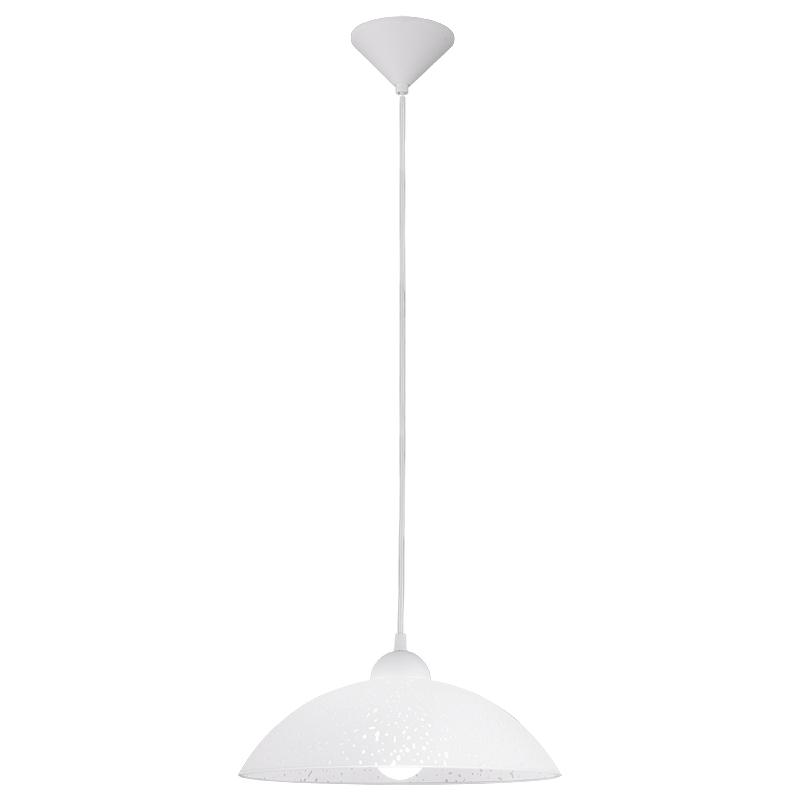 Светильник подвесной Eglo Vetro 82783