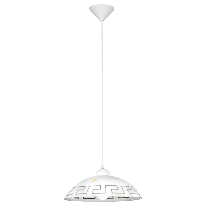 Светильник подвесной Eglo Vetro 82786