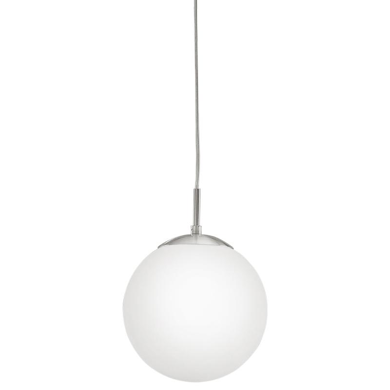 Светильник подвесной Eglo Rondo 85261