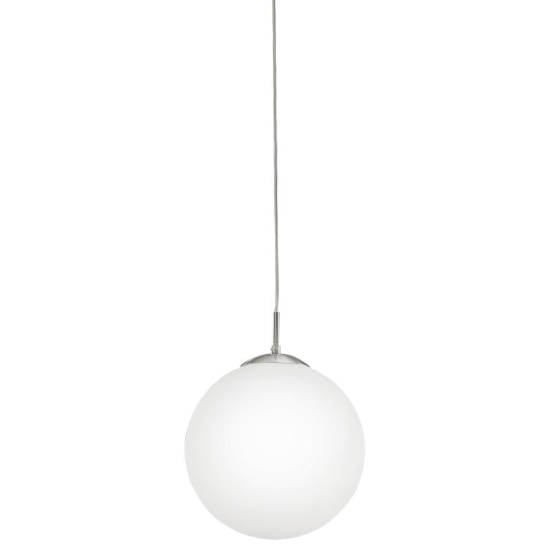 Купить Светильник подвесной Eglo Rondo 85263