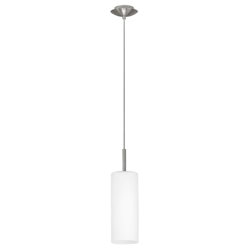 Светильник подвесной Eglo Troy 85977