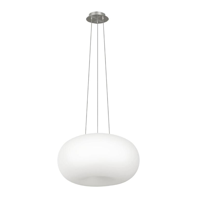 Светильник подвесной Eglo Optica 86815
