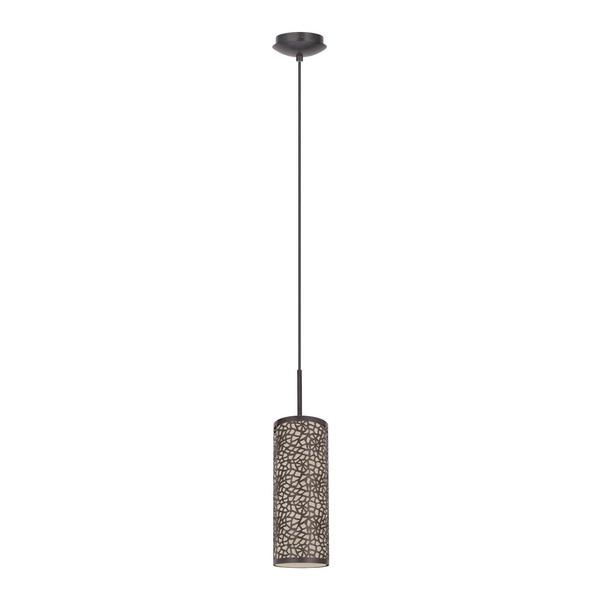 Светильник подвесной Eglo Almera 89112 купить бампер nissan almera n16
