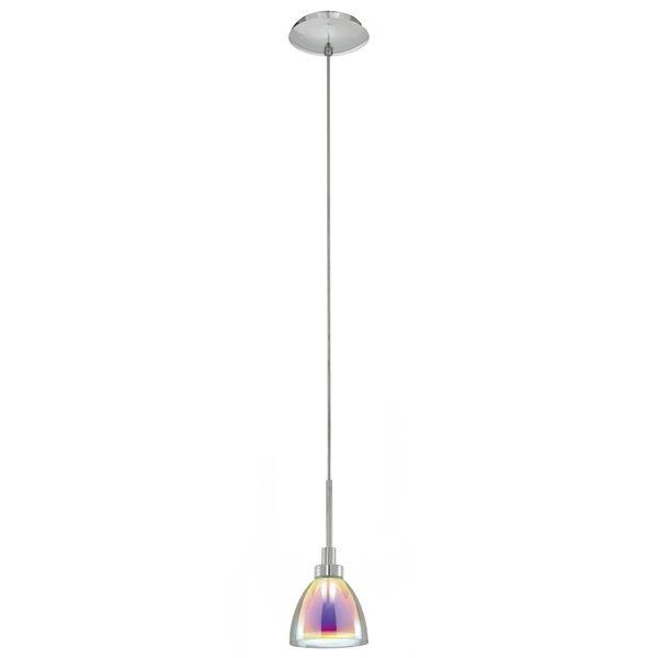 Светильник подвесной Eglo Acento 90365